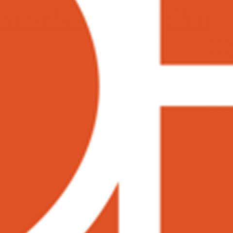 Logo DeCatar