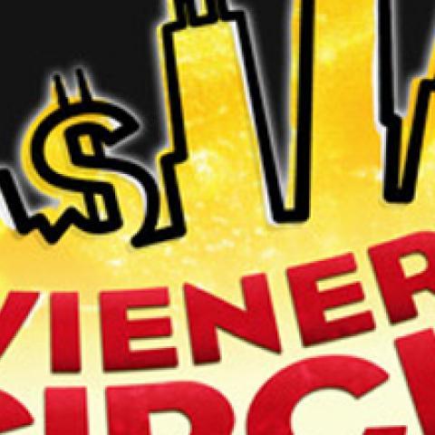 Logo Wieners Circle