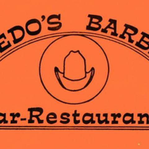 Logo Alfredos