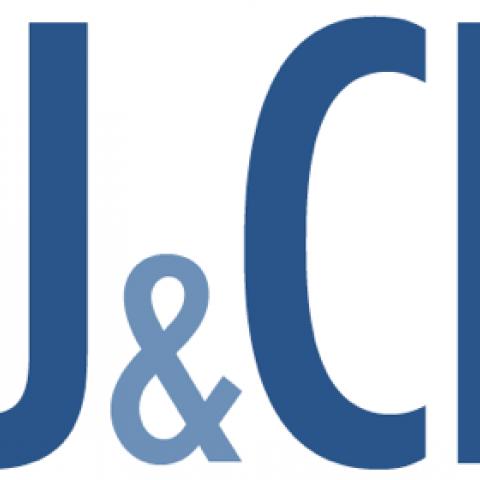 Logo Lu&Cia